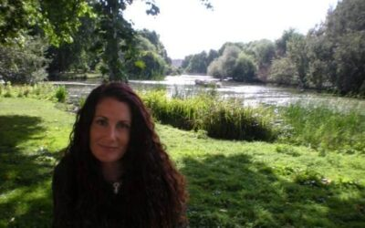St James's park: London 's most gracious park
